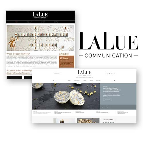 LaLue Communication München